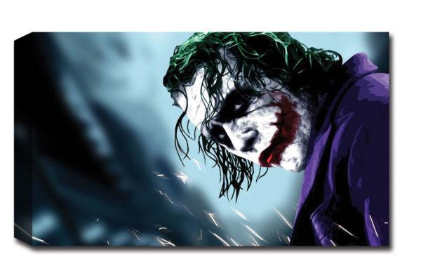 Quadri Moderni Joker